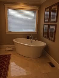 Bathtub Refinishing Kitsap County by Bainbridge Paint U0026 Design Llc Home