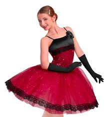 88 best Ballet Costumes images on Pinterest