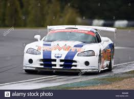 Dodge Viper Competition Coupe James Gornall Jon Barnes Car Team ... Smile Xxvii Studios Behind The Scenes W Matt Barnes Flying Cars Michael J Vote Nomalley Jeff Losing Their Wheels Crossing Hyundai Tupelo Ms New Used Two Lives Of Helen 30 Coventry A Successful Stock Pond Man Arrives To Find Swans Pecking At His Car Door Felicity Jones Ben Share Car Lax Airport Photo Is Burnleys Striker Ashley Premier Leagues Most Modest Oldtimer Corner Beverleybarnes Dad Killed In Pool Shooting Membered As Hardworking Man Who Mugshot Derek Fisher Arrested For Dui After Overturning With