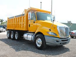 2011 INTERNATIONAL PRO-STAR PREMIUM FOR SALE #2643 1998 Mack Dump Truck Tri Axle For Sale Trucks Used 2006 Peterbilt 379 Ex Hoods Triaxle Steel Dump Truck For Sale For Sales 1988 Rd688s Sale By Arthur Trovei 2018 567 Missauga On And 2012 Western Star 4900sb 6758 Rd690s How Much Stone Is In A Tri Axle Dump Truck Load Youtube Kenworth T800 Triaxles Concord 2011 Freightliner Scadia 2715 Kenworth T800b Triaxle Item H6606 Sold