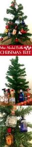 Christmas Tree Type Crossword by 25 Best Mini Alcohol Bottles Ideas On Pinterest Alcohol Gifts