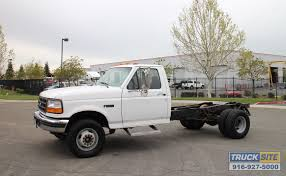 1996 Ford F450 SD Cab & Chassis For Sale By Truck Site - YouTube 1978 Ford F150 Classics For Sale On Autotrader 1950 Chevrolet Truck Custom Stretch Cab For Myrodcom Used Dodge Series 20 Pickup At Webe Autos 1989 Mack E6 For Sale 398118 Kenworth Cventional Day Cab Trucks 35 Ford Cabs Iy4y Gaduopisyinfo 2007 Ram 3500 Information 1999 Freightliner Fl112 Auction Or Lease 1997 Western Star 4964ex Stock 54 Tpi 1930 30 1931 31 Model A And Doors Sell Your House Stop Paying Rent Diesel Power Magazine Fiberglass