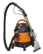 Numatic Ct370 Car Carpet Upholstery Stain Removal Extraction M12 0dk6h7dzqaaa9mwqgea Jpg