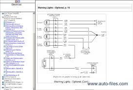 Lovely International Truck Wiring Diagram | Wiring Intertional Harvester Scout Wikiwand Used Intertional Dt466e Part 1833341c1 Engine Ecm For Sale In Fl Main Inventory Altruck Your Truck Dealer Truck Workshop Service Repair Manual Download Youtube Hoods For All Makes Models Of Medium Heavy Duty Trucks Wiring Diagram Repair Guides Diagrams Auto Gucci Hand Bags Outlet Onlines Southland Lethbridge 19862008 All Models Workshop Service The Kirkham Collection Old Parts Local Commercial Body Shop The