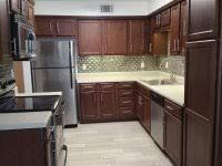 One Bedroom Apartments Craigslist by Wesley Scott Place Pensacola Fl Next Apartments Uwf In Under For