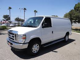 Los Angeles Craigslist Cars And Trucks | New Car Reviews And Specs ...