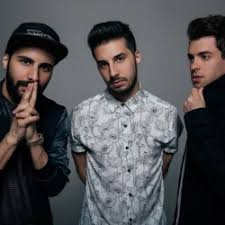 Cash Cash Take Me Home feat Bebe Rexha song listen online for