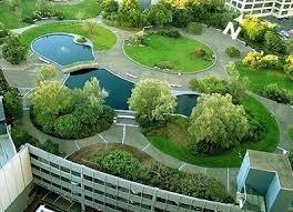 Altamed Garden Grove Urgent Care Hours Best Idea Garden