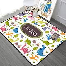 de xtuk home decoration teppich teppich