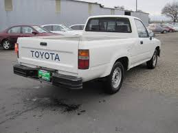 1993 Toyota Pickup For Sale - Stk#R15860 | AutoGator - Sacramento, CA Chevy Trucks For Sale Ass X V Long Bed Step Side Rhpinterestcom Used 2006 Peterbilt 335 For Sale In West Sacramento Ca By Dealer Wheel Tire Truck Resource Umsrhtruckresourcecom Auburn Enterprise Car Sales Certified Cars Suvs Dealer Sacramento M And S Auto 2018 Chevrolet Traverse Near John L Sullivan Home Mike Sons Repair Inc California 1996 Ford F150 Pickup Xlt Stkr8345 Augator Beds Tailgates Takeoff N Toyz Diesel Pickups Fairfield Forsale Central Trailer