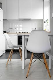 modern kitchen chairs Cool HD9A12 TjiHome