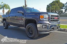 SoCal C1500 « Icon Vehicle Dynamics – Off Road Classifieds 2013 Chevy Silverado Black Rhino Roku Wheels Socal Custom Truck Spotting Stalking For Some P Page 776 Tacoma World 2017 Ucc Competitors Ultimate Callout Challenge 2018 Randys Lbz Ccsb Forum Gmc Gmfullsizecom Pro Armor Hd Icon Vehicle Dynamics Stadium Super Trucks Comes To Los Angeles Trend News Racedezert Member Promo Supertrucks Ford F250 Duty Ivdsuspension 15 2010 20 Inch Rims 8lug Magazine