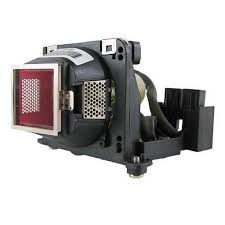 Dell 2400mp Lamp Light Flashing by Cheap Dell M210x Projector Find Dell M210x Projector Deals On