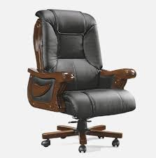 Office Chairs Chair For Fat People Electric Adjustable .. | Home ... Chairs Office Chair Mat Fniture For Heavy Person Computer Desk Best For Back Pain 2019 Start Standing Tall People Man Race Female And Male Business Ride In The China Senior Executive Lumbar Support Director How To Get 2 Michelle Dockery Star Products Burgundy Leather 300ec4 The Joyful Happy People Sitting Office Chairs Stock Photo When Most Look They Tend Forget Or Pay Allegheny County Pennsylvania With Royalty Free Cliparts Vectors Ergonomic Short Duty