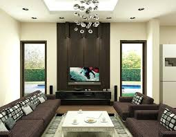 low ceiling paint ideas home decor living room lighting