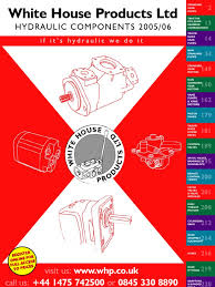 Ingersoll Dresser Pumps Catalogue by 2225 Whp 05 06 Catalogue 2