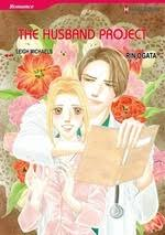 Bundle Loveless Marriage Selection Vol2