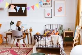 kinderzimmer gestalten leicht gemacht 19 ideen und tipps