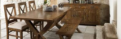 Dining Room Table And Chairs Buy Sets Housing Units Manchester