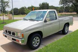 Nissan Pickup Truck. 1987 Nissan Hardbody Pickup Truck Classic ... 1997 Nissan Truck Overview Cargurus 1998 Hardbody Junk Mail Arctic Trucks Explore Without Limits Pickup Photos Informations Articles Bestcarmagcom Frontier Cool Unique 2000 Awesome Wwwapprovedaucozadurb1998nissancw350htaucktractor How To Shock Replacement Youtube 1996 Information And Photos Momentcar Trailer Wiring Diagram Database 1992 Pick Up Wire Electrical Drawing