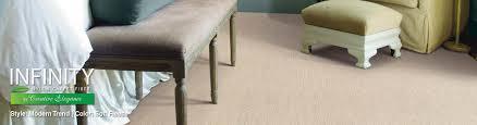 flooring on sale in okc 73170 carpet tile hardwood luxury