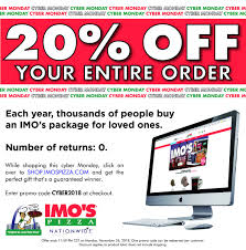 Imos Pizza Nationwide Shipping (@ImosNationwide) | Twitter Imos Coupon Codes Coupon Coupons Festus Mo Fluval Aquariums Ma Hadley Code Snapdeal Discount On Watches Coupons Printable Masterprtableinfo 5 Off From 7dayshop Emailmarketing Email Marketing Specials Lion King New York Top 10 Punto Medio Noticias Lycamobile Up Code Nl Boll And Branch Immigration Modells 2018 Swains Coupon Mom Stl Vacation Deals Minneapolis Mn