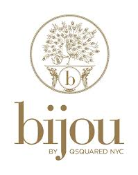 30% Off Bijoucandles.com Coupons & Promo Codes, November 2019 Florsheim Shoes Printable Coupons Park N Fly Coupon Codes Dolce Mia Code Boat Deals Simply Be 50 Virgin Media Broadband Promo Y Knot Ll Bean Outlet Cucumber Mint Facial Mist Face Toner Spray Organic Skincare Free Shipping On Etsy September 2018 Store Deals Pet Food Direct Discount Major Series Personal Creations 30 Off Banderas Restaurant Scottsdale Az Coupon Off Bijoucandlescom Coupons Promo Codes November 2019 Get An Online Purchase Of Contacts Free Discounts