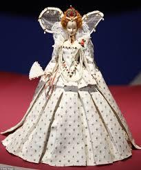 Queen Doll DesiBucketcom