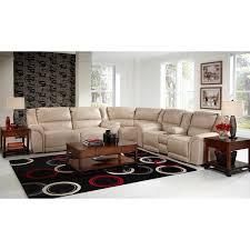 Catnapper Reclining Sofa Set by Catnapper Perez Reclining Sectional Ice Hayneedle