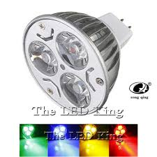 high power led spotlight l light mr16 12v 9w 12w 15w led