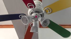 Hampton Bay Ceiling Fan Replacement Blades by Furniture Amazing Hampton Bay Ceiling Fans For Your Ceiling Ideas