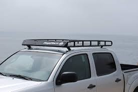 Amazon.com: BajaRack 2005-2018 Toyota Tacoma Standard Basket Roof ... Mercedes Xclass 2017current Smline Ll Roof Rack Kit By Front Car Racks And Truck Bike Kayak Carriers Nutzo Tech 1 Series Expedition Bed Nuthouse Industries Custom Built Off Road With Steel And Bumpers Stock 72 Modular Available Now Rhino Cap Topper Baskets Japanese Mini Forum How To Properly Secure A To Youtube Oval Roof Racks Adrian Ladder Boston Van