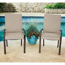 patio furniture covers and outdoor cushions sam s club