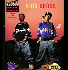 Hip Hop Fashion Mid 90s Into The Late Distinctive Style