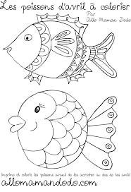 Coquillage Dessin Imprimer Génial Animaux Coloriage Animaux De Mer A