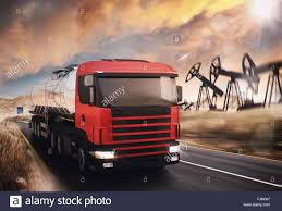 Oil Truck Delivery Stock Photos & Oil Truck Delivery Stock Images ... Isuzu Fire Trucks Fuelwater Tanker Isuzu Road William Escobar Reflective Vehicle Graphics Fjm High Security Steering Wheel Lock Youtube Fjm Truck Trailer Center San Jose Ca 95112 4082985110 Rv Supplies Accsories Camper Hidden Hitches Motor Home Truckingdepot Cc Complete 1960 1961 1962 1963 1964 1965 Walter Model Acu Brochure Products Company And Product Info From Locksmith Ledger Aerial Shot Of Bulldozer Trucks In Outside Warehouse Drone Tubular Keyway Bumper Disc Shackle Padlock The Oil Tank Stock Photos Images Alamy