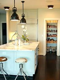 vintage style kitchen light fixtures the pendant lights which are