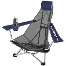Kelsyus Original Canopy Chair by Backpack Chair 29 95 Outdoor Chair Now On Sale