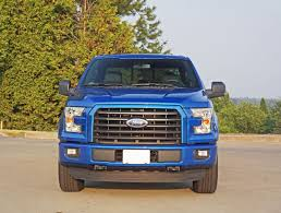 LeaseBusters - Canada's #1 Lease Takeover Pioneers - 2015 Ford F ... New Preowned Lease Ford Specials Rebates Incentives Boston Ma A Brand F150 For No Money Down Youtube Off Vehicles Minuteman Trucks Inc Buy Truck In Hudson Mi 2017 Dealer Deals And Offers Stoneham Raceway Of Riverside Driving The Inland Empire 25 Years Ford Super Duty Ozark Vehicle Lethbridge Lincoln College Brighton A 2016 For Less Than Your Monthly
