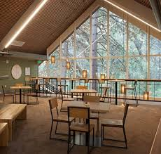 Ahwahnee Dining Room Wine List by Yosemite National Park Lodging U0026 Year Round Activities