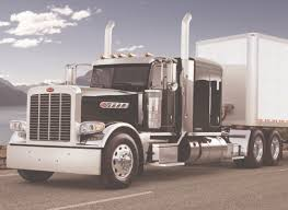 Model 389 | Peterbilt Used 2009 Peterbilt 387 For Sale 1889 J Brandt Enterprises Canadas Source For Quality Used Semitrucks 1952 Peterbilt Classic 350 In Need Of Some Lovin Peterbilt Trucks Sale Truckmarket Llc 1977 352 Cabover For Youtube 4 Door 362 Pinterest Peterbuilt First 579 Ultraloft Tractor 1959 359 At Truckpapercom Hundreds Dealer Zach Beadles 1976 Cabover He Wont Soon Sell 12 Gauge Customs Award Wning Custom Trucks And Parts St Louis Park Minnesota Dealership Allstate Group Old Rule Buckeye Country Hemmings Daily