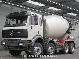 Mercedes 3234 B Truck Euro Norm 2 €27200 - BAS Trucks 3d Truck Wrap Design By David Bavati Vehicle Wraps Pinterest Toolboxes Drake Equipment Used Tool Trucks Emergency Response For Sale Ldv Shop Truck Boxes At Lowescom Defing A Style Series Box Redesigns Your Home Summit Motors Taber Cache_8917jpgt1488301259 Cap World 4 Tips To Clean Your Alinum Tool Boxes Trebor Manufacturing Big Daddy Rig Master Transport Toy Carrier With Herr Display Vans