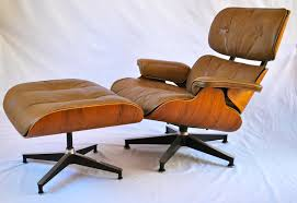 Eames Sofa Compact Used by 118 Best Eames Images On Pinterest Charles Eames Lounge