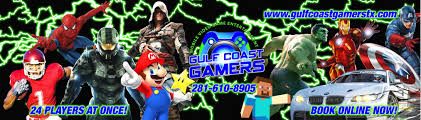 Gulf-coast-gamers-houston-pasadena-sugar-land-video-game-truck ... Amazon Tasure Truck Selling Nintendo Nes Classic For 60 Today Allstargaming By Globalspex Internet Marketing Army Vehicle Gets Stuck In Houston Floodwaters Then A Monster Mobile Video Game Desain Rumah Oke 2013 Freestyle Run 99th Subscriber Special Youtube Carcentric Struggles After Loss Of Countless Autos Wtop Sonic The Hedgehog Party Favors About Gametruck Casino One Dead Dump Truck And Wrecker Collision Chronicle Gaming Birthday Invitation Beyonces Pastor Rudy Rasmus To Debut Soul Taco Food Mr Room Columbus Ohio Laser Houstonarea Officials Have Message Looters During Harvey