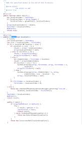 Mathceil Java Not Working by Remove Duplicate Values From Map Core Java Jsp Servlet Struts