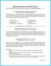 Examples Of Resumes Objectives Student Resume Objective Best Collection
