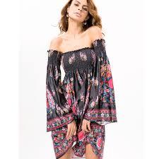 online get cheap fashion beach dress aliexpress com alibaba group