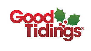 Stew Leonards Christmas Trees Farmingdale by Good Tidings Holiday Sales For All Your Holiday Shopping Needs