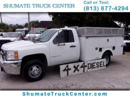 2007 CHEVROLET SILVERADO 3500HD, Tampa FL - 5005611483 ... 2005 Chevrolet Silverado 1500 Tampa Fl 5003219424 New Entrance And Traffic Signal Frustrate Drivers At Disston Plaza 1988 Intertional 1954 121153750 Online Giving Winners Worship Center Church Your Used Chevy Dealer In Clearwater Specials 2016 Ram 3500 5003933811 Cmialucktradercom Custom Truck Lifting Performance Sports Cars Ferman Chevrolet Near Brandon Bay Wash Home Facebook 2002 S10 5000816057 Competitors Revenue Employees Owler