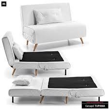 mini canapé mini canapé transformable tupana canapés à moins de 400 euros